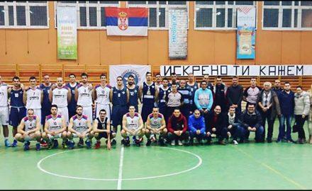 zejak-turnir-2