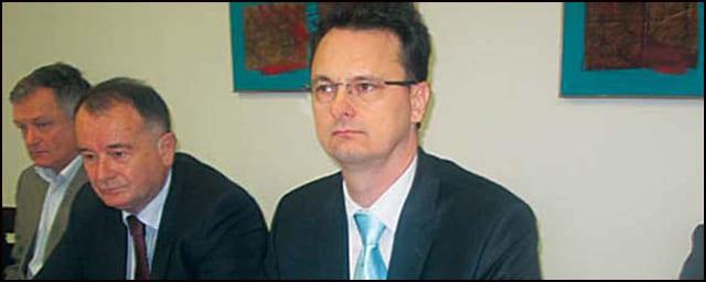5-30-11-2015-ministar-Verbić