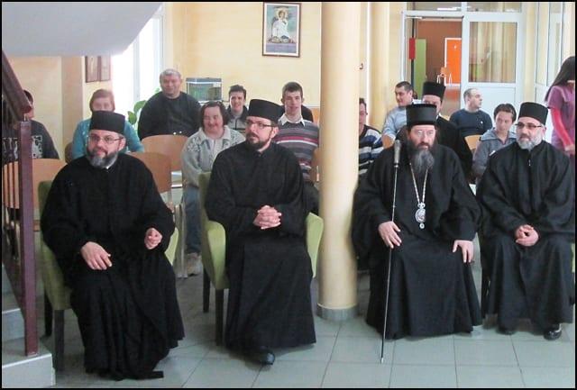 Episkop-u-Zračku-1