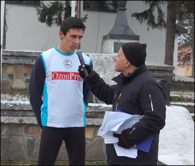 Jovan-Živaljević-daje-intervju-Radoslavu-Simiću-(RTS)