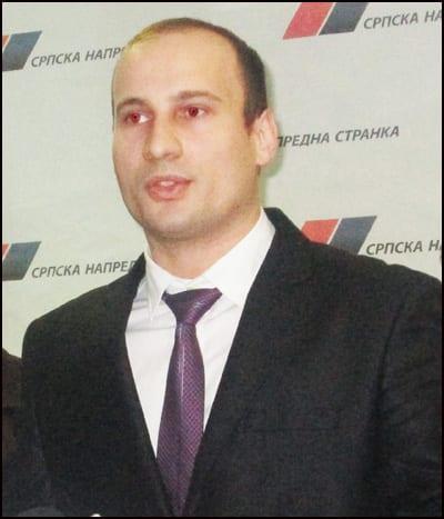 Marko-Parezanović
