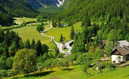 Strucno-putovanje-u-Sloveniju-3a