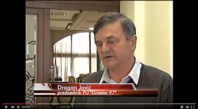 TV-Telemark-Dragan-Jović