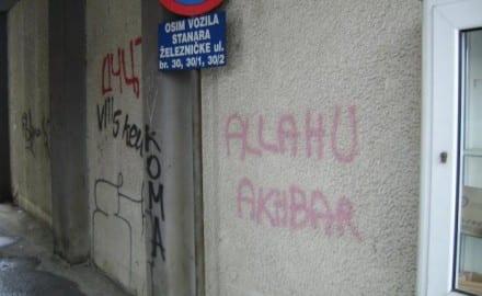 -alahu-akbar