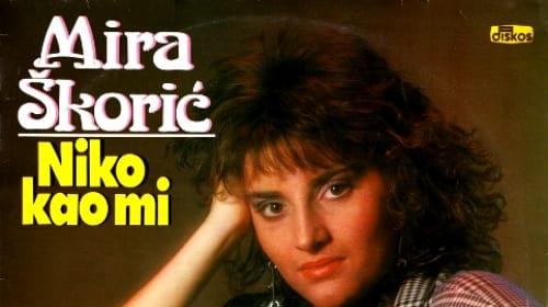 mira-skoric-6
