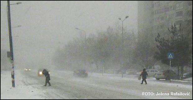 sneg-u-beogradu-jelena-rafailovic
