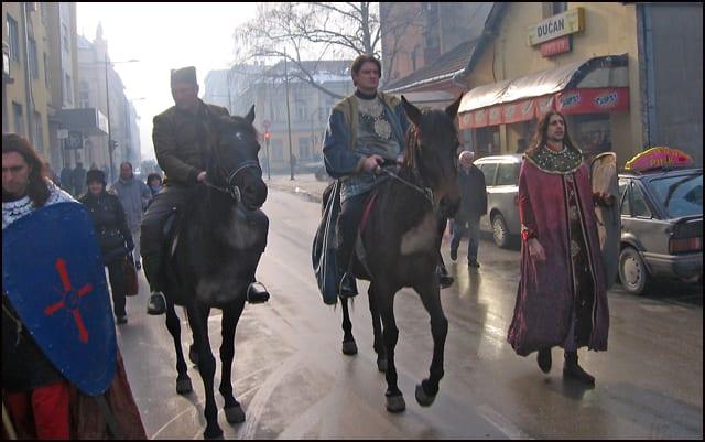 vitezovi-krtsovdan-8