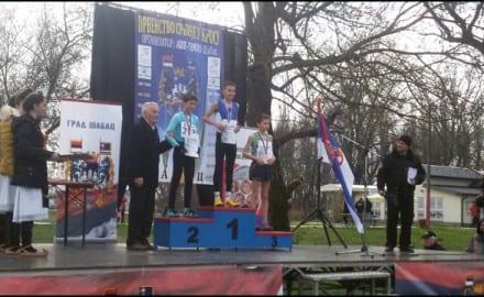 čaak-Ognjen-Nikolić-prvak-Srbije-za-ml