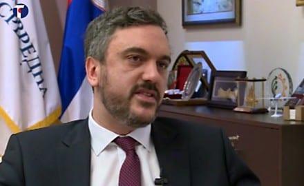 Marko Čadež