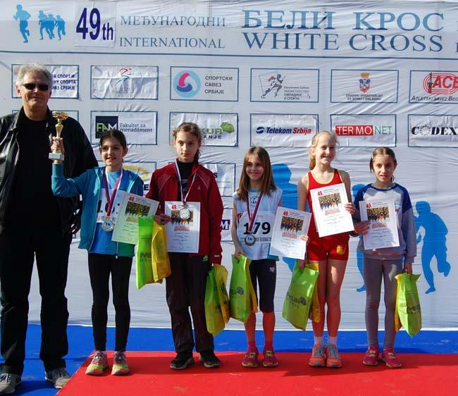 Iva Zelenovic1