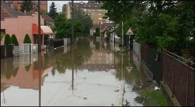 Posledice-poplave-16.05.2014.-god-(2)a