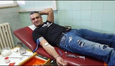 mančula-krv-9