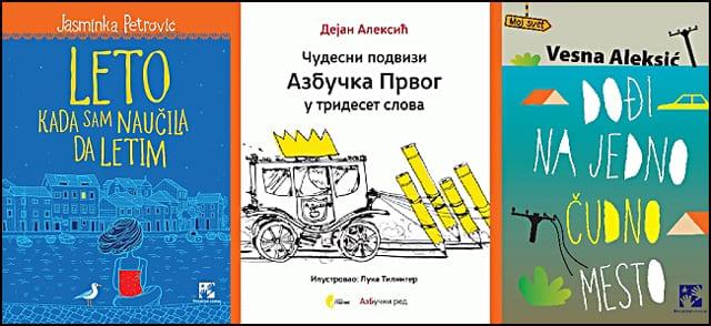 najbolje-knjige-za-decu-2015