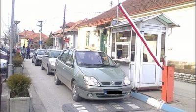 parking-4