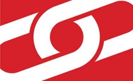 pups-logo