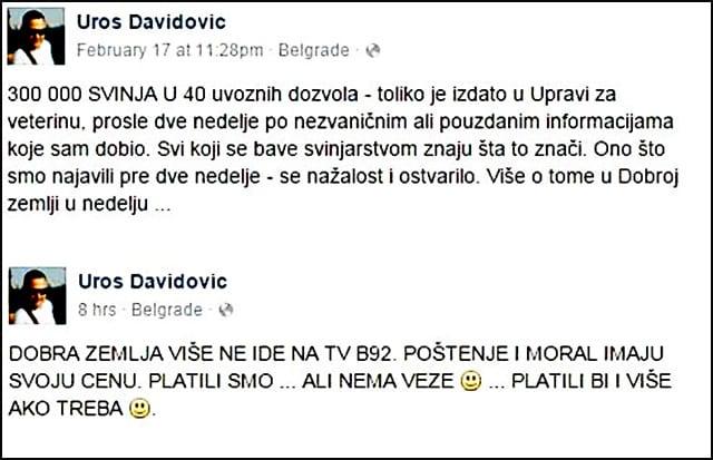 uroš-davidović