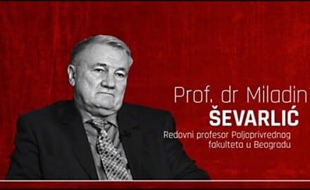 ševarlić-miladin