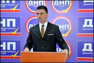 Milun-Zogović_