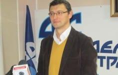 Miroslav petkovic