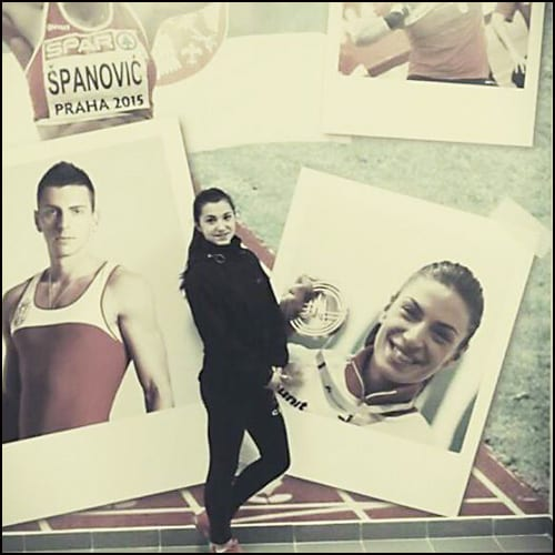 Sanja-Đoković-u-novoizgrađenoj-sportskoj-hali