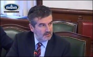 dr-aleksandar-radojevic---Copy
