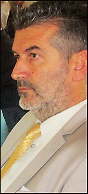 dr-radojevic