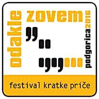 festival-kratke-price