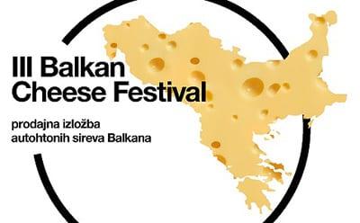 festival-sira-1