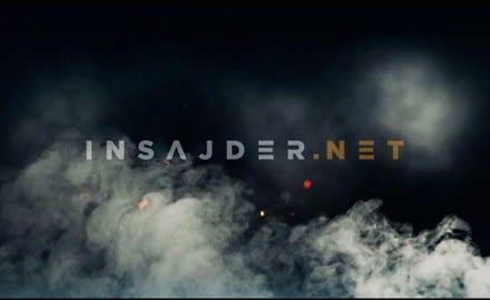 insajder-1