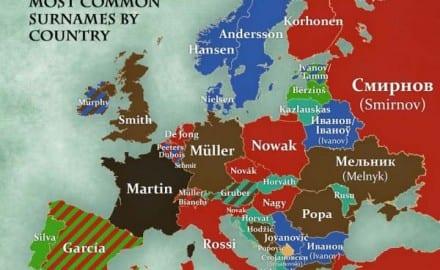 mapa-prezimena
