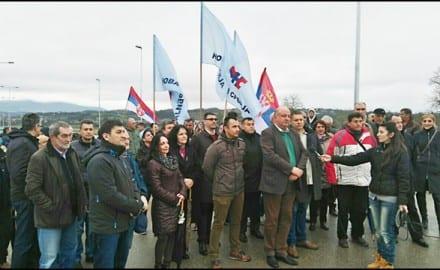 nova-srbija-kampanja-preljina (2)