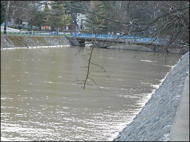ob-posle-poplave-1