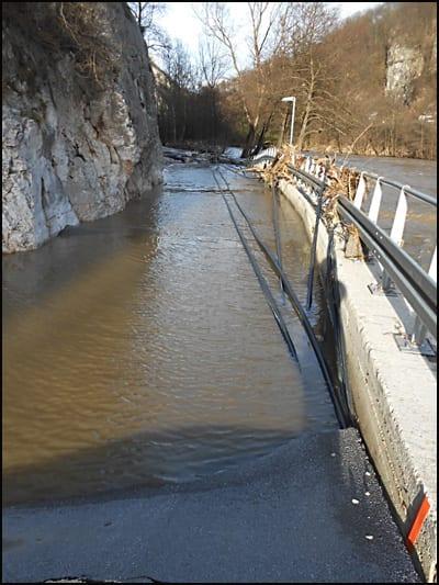 ob-posle-poplave-2