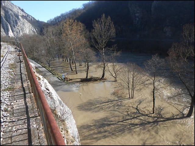 ob-posle-poplave-6