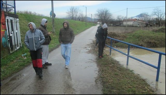 poplava čačak 1