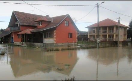poplava-čačak-2a