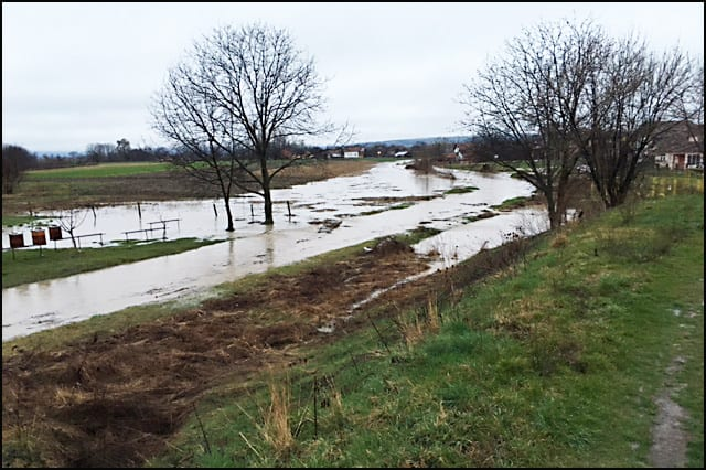 poplavljeni-1