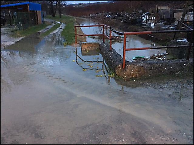 poplavljeni-7