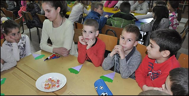 preljina-predškolci-2