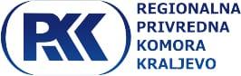 reg-priv-komora-kv-Logo