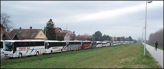 sns-miting-autobusi-4