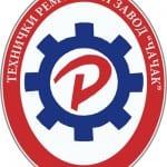 trz-cacak-logo-jpg