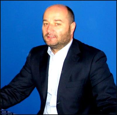 DS-Ivan-Čvrkić