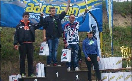 Nemanja-Petrić-drugo-mesto-u-klasi-MXB-x