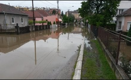 Posledice-poplave-16.05.2014.-god-(1)