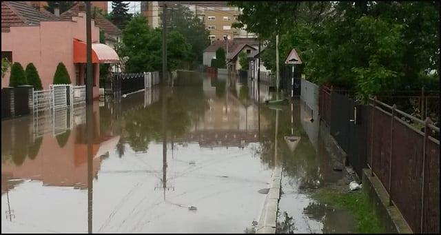 Posledice-poplave-16.05.2014