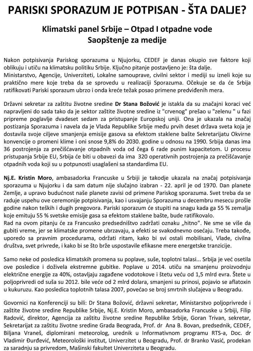 Saoptenje-za-medije---Klimatski-panel-Srbije