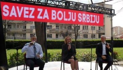 boris-ceda