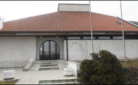 muzej_aranđelovac