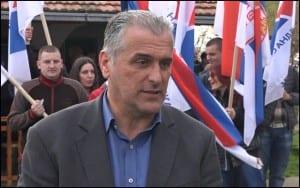 sns-vlade-milić-mosjinje